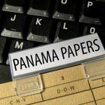 Panama Papers: Geheimgeschäfte der Mächtigen