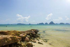 Urlaub billig reisen Luxus