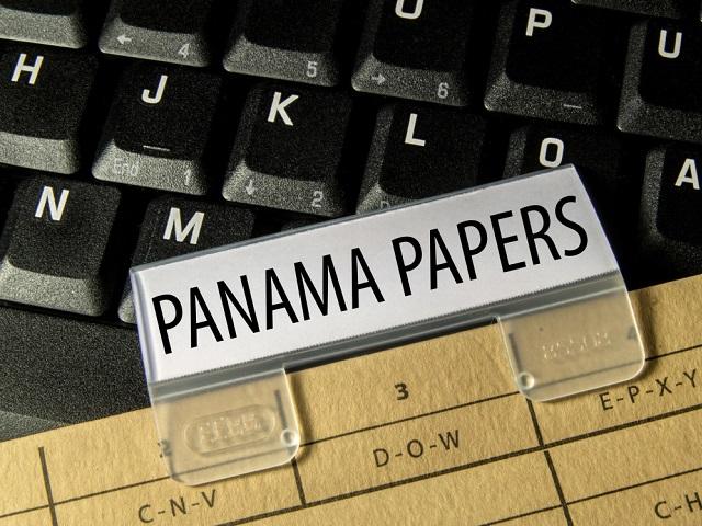 Tagesschau enthüllt Panama Papers
